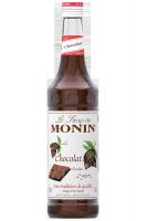 Sciroppo Monin Cioccolato 70cl