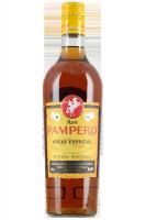 Rum Añejo Especial Pampero 70cl