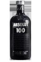 Vodka Absolut 100 Proof 70cl