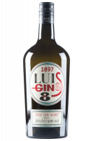 Gin Luis Eight 100cl