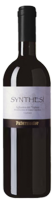 Aglianico del Vulture DOC Synthesi 2015 Paternoster