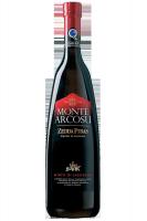 Mirto Monte Arcosu Zedda Piras 70cl
