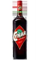 Amaro Cynar 70cl