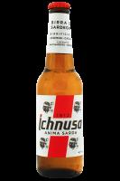 Birra Ichnusa 33cl