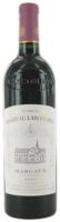 Margaux Grand Cru Classé 2006 Château Lascombes
