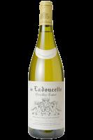 Pouilly-Fumé AOC 2018 Ladoucette