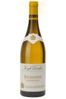 Bourgogne AOC Chardonnay 2018 Joseph Drouhin