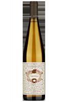 Colli Orientali dei Friuli DOC Pinot Grigio 2018 Livio Felluga