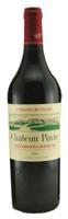 Château Pavie St-Emilion Premier Grand Cru Classé 2006