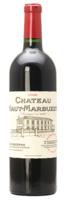 Château Haut-Marbuzet Saint-Estèphe 2011