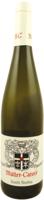 Sauvignon Blanc Trocken 2010 Müller-Catoir