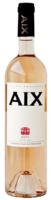 AIX Rosé Vin De Provence 2012 Maison Saint AIX