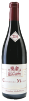 Chambolle-Musigny 2007 Domaine Michel Gros