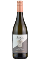 Pulpit Rock Chenin Blanc 2017 Brink Family