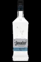 Tequila El Jimador Blanco 1Litro