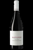 Colli Orientali Del Friuli DOC Schioppettino Vini Orsone 2016 Bastianich