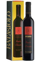 Barolo Chinato Batasiolo 50cl