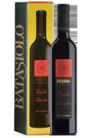 Barolo Chinato Batasiolo 50cl (Astucciato)