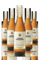 Birra Moretti Grand Cru Cassa Da 15 bottiglie x 50cl