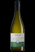 Colli Orientali Del Friuli DOC Sauvignon 2019 Sirch