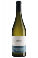 Pinot Grigio 2018 Sirch