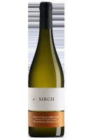 Colli Orientali Del Friuli DOC Traminer Aromatico 2017 Sirch
