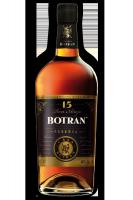 Rum Botran Reserva 15 Anni 70cl  + 1 Bicchiere Da Degustazione