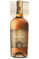Rum Botran Solera 1893 18 Anni 70cl (Astucciato) + 2 Bicchieri Da Degustazione
