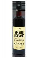 Amaro Urbano 70cl