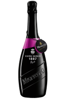 Cuvée Sergio Rosé 1887 Luxury Collection Mionetto