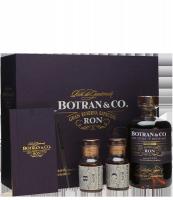 Rum Botran 75° Anniversario