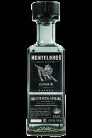 Mezcal Joven MonteLobos 70cl