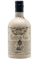 Gin Bathtub Old Tom Ableforth's 50cl