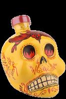 Tequila Kah Reposado 70cl