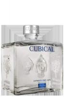 Gin Cubical Premium 70cl