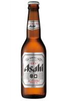 Asahi Super Dry 33cl