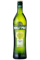 Vermouth Noilly Prat Original Dry 100cl