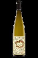 Mezza Bottiglia Colli Orientali dei Friuli DOC Pinot Grigio 2017 Livio Felluga 375ml
