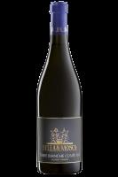 Torbato Terre Bianche Cuvée 161 2016 Sella & Mosca