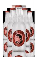 Ginger Beer Thomas Henry Cassa da 24 bottiglie x 20cl