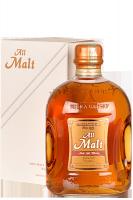 Nikka Blended Whisky All Malt 70cl