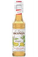 Sciroppo Monin Mango 70cl