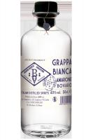 Grappa Bianca Amarone Passo Del Bovaro Ancient Pharmacy 50cl