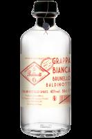 Grappa Bianca Brunello Famiglia Baldinotti Ancient Pharmacy 50cl