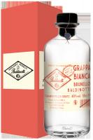 Grappa Bianca Brunello Famiglia Baldinotti Ancient Pharmacy 50cl (Astucciata)