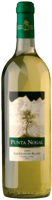 Sauvignon Blanc 2015 Punta Nogal