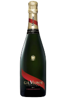 Cordon Rouge Brut Mumm 75cl
