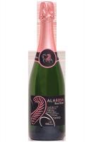 Spumante Alarosa Rosé Brut 75cl