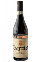 Barolo DOCG 2014 Della Marmora