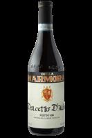 Dolcetto D'Alba DOC 2019 Della Marmora